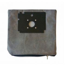 ZIP-RW3 многоразовый мешок для пылесоса ROWENTA Spacio