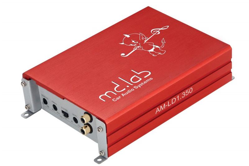 MDLab AM-LD1.350 / AM-LD1.350B