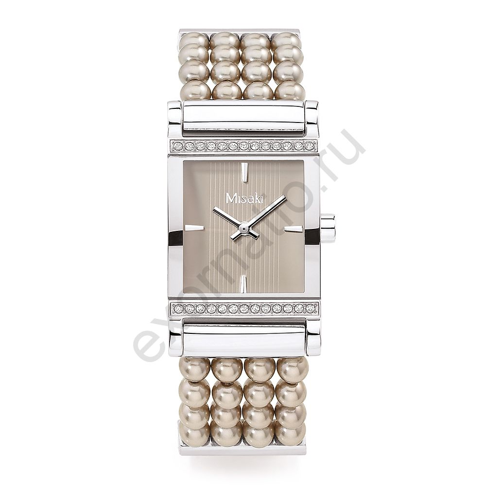 Наручные часы Misaki WBR BR/S
