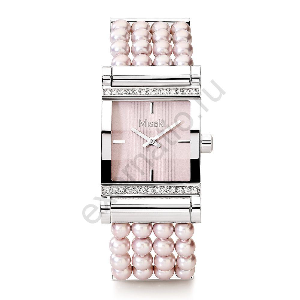 Наручные часы Misaki WPARISIENNEVEL V/S Часы