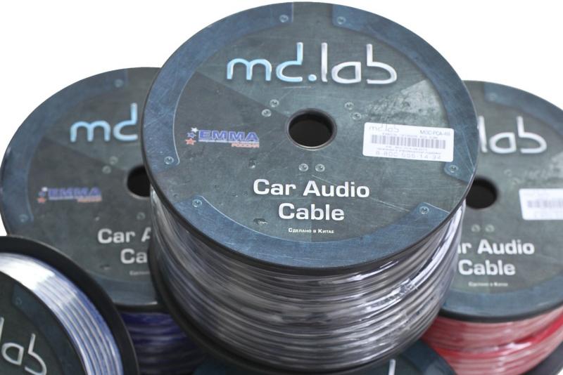 MDLab MDC-PCC-0G