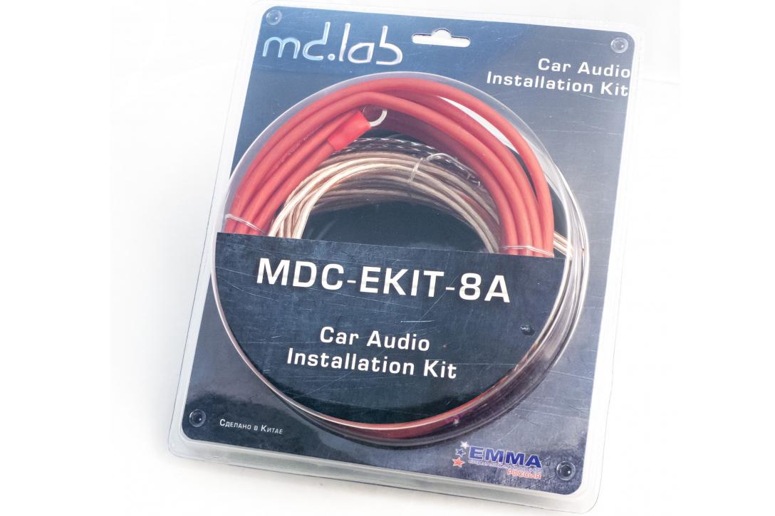 MDLab MDC-EKIT-8A