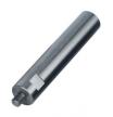 Стержень для верх части подручника Nova 125 мм D 25 мм М00016005