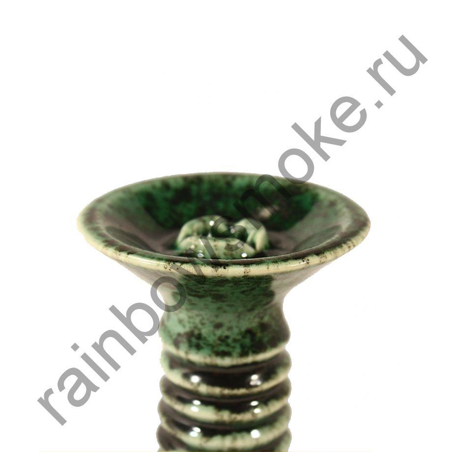 Глиняная чаша Telamon - Alien Clay (Алиен Глина)