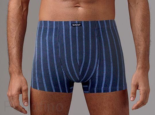 GS-5015 Мужские трусы-шорты Gentlemen