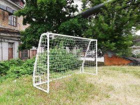 Футбольные ворота Пионер