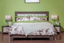 Кровать МАРТЕЛЬ160*200 с под.механизмом