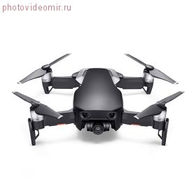 Квадрокоптер DJI Mavic Air