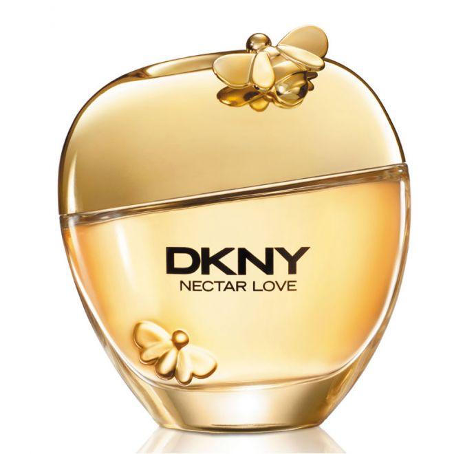D.Karan DKNY NECTAR LOVE