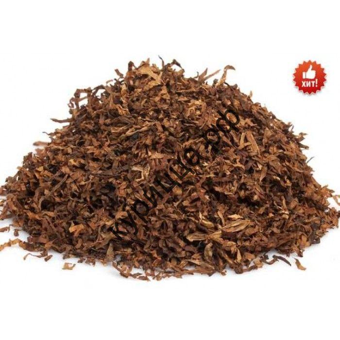 Virginia Red (табак премиум качества)Нарезка.