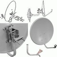Sputnikovaya-Antenna-Supral-0-55