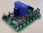 METY 40021 Таймер THV/1-RS 400-5/60 30S.2P