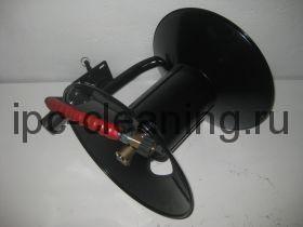 MPVR 40484 Бак DRUM PW-C23