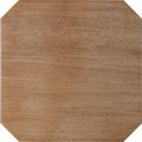 Керамическая плитка Azulejos Borja Fuji RM Ocre 44.7×44.7