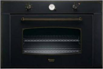 Встраиваемая электрическая духовка Hotpoint-Ariston MR 940.3 (AN)