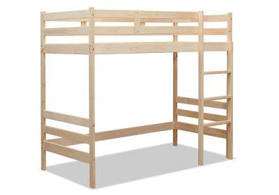 Кровать – чердак Эко-33
