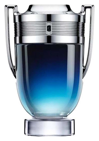Парфюмерная вода Paco Rabanne Invictus Legend, 100ml