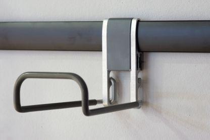 Большой крюк для шланга - GSH60