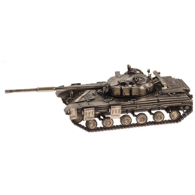 Танк Т-64А 1:35