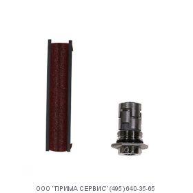Торцевое уплотнение GRUNDFOS Тип CRN 10-04 A-FGJ-G-E-HQQE
