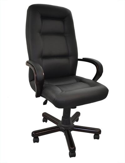 Компьютерное кресло Вита
