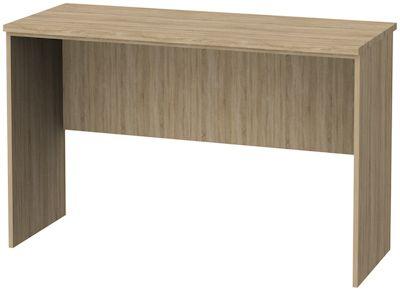 Стол письменный (модуль С01)
