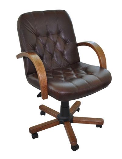 Компьютерное кресло Премьер 2Д