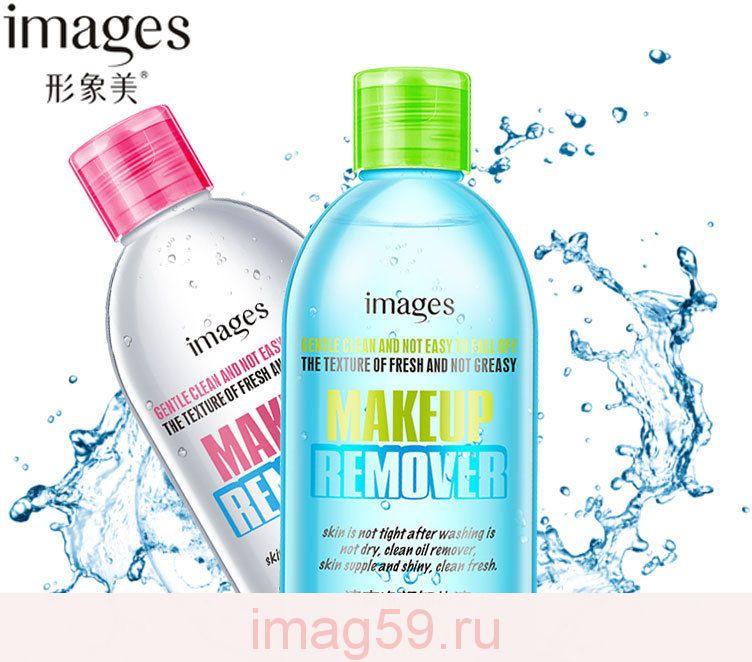 BE2581926 Вода для снатия макияжа