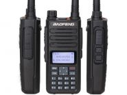 Рация Baofeng DM-1801 (TIER I и TIER II) VHF/UHF