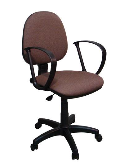 Компьютерное кресло Фактор П-30 (Метро)