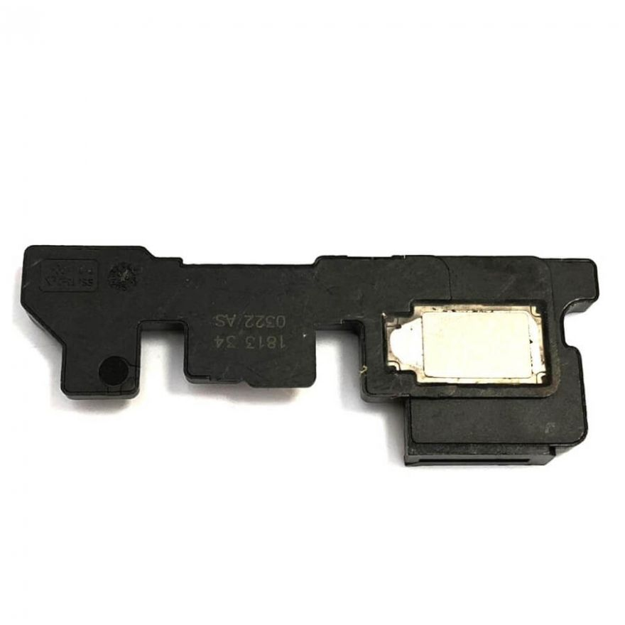 Полифонический динамик (звонок) в корпусе для Nokia 6.1 (TA-1043)