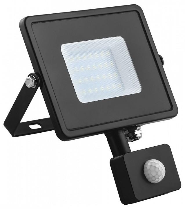 Настенный прожектор Feron LL-906 29556
