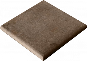 Ступень угловая Natucer Everest Tierra 33×33.4