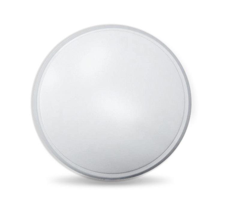 Светодиодный светильник ЖКХ ASD/IN HOME СПБ-3 50W