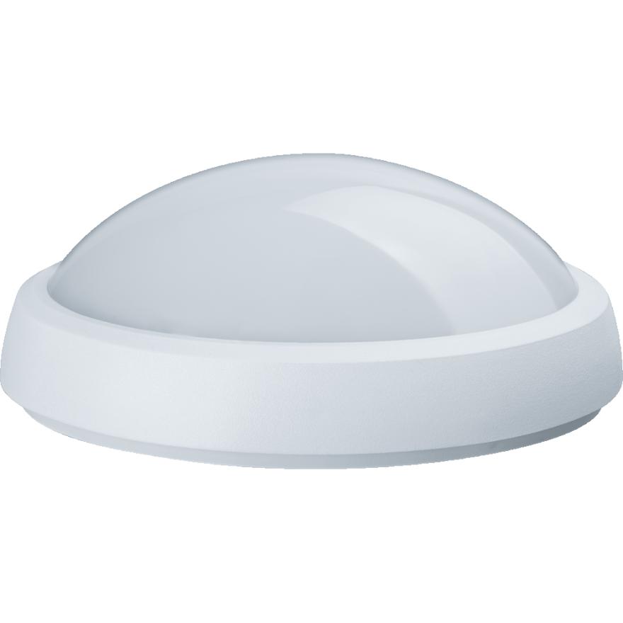 Светодиодный светильник ЖКХ Navigator NBL-PO2-13-4K-IP65-LED 13W