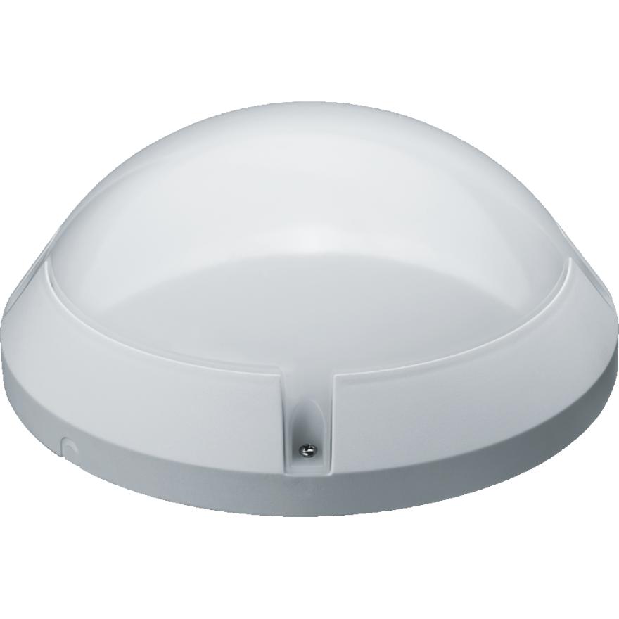 Светодиодный светильник ЖКХ Navigator NBL-PR1-12-4K-WH-IP65-LED 13W