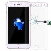 Стекло защитное экрана Iphone 6+/7+/8+ (6.1'')