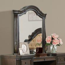 Зеркало ТORRECILLA к туалетному столу