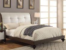 Кровать VENICE 180*200 с основанием