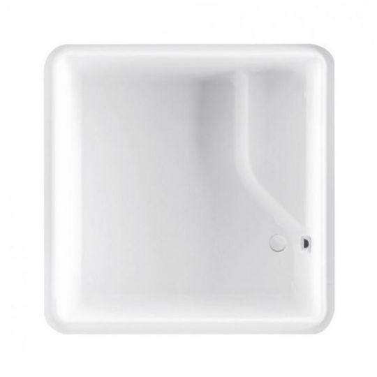 Hafro BOLLA Q ванна 2BOA6N1 160 см 160 см