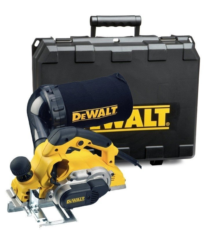 DeWALT D 26500 K