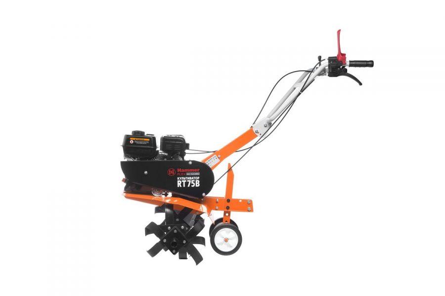 Hammer RT-75B