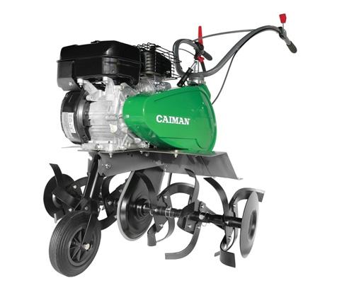 Caiman Elite 60S C2