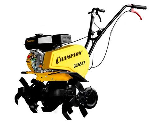 Champion BC5512