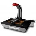 Сканер DRS 1600 DCS
