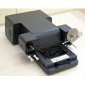 Сканер SL 1000