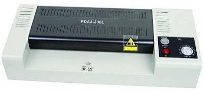 Ламинатор Bulros PDA3-330L