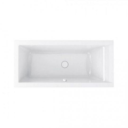 Hafro MODE ванна 2MDA4D2 190 см 80 см