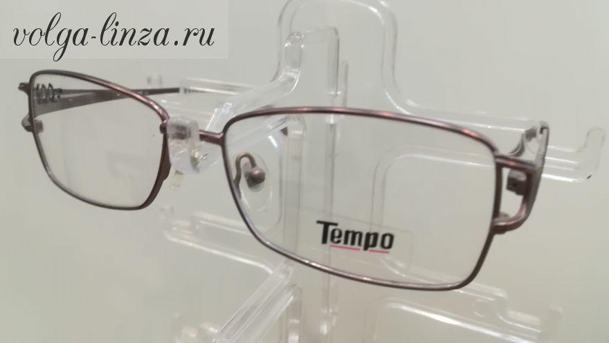 Оправа Tempo 1991