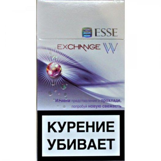 Сигареты esse с кнопкой купить в москве сигареты купить дешево омск